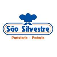 Pastelaria Sao Silvestre