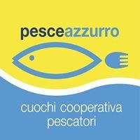 Ristoranti self-service PesceAzzurro