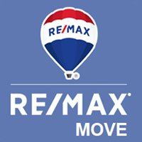 REMAX MOVE - Portugal