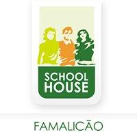 School House Famalicão