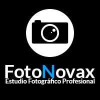 Fotonovax