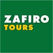 Zafiro Tours La Gallega