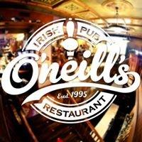 O'Neill's Irish Pub Sevilla