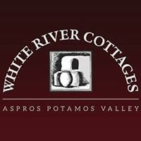 White River Cottages