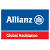 Allianz Global Assistance Belgium