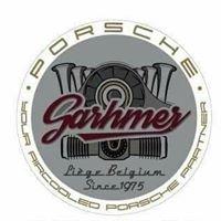 Garhmer Classic Porsche