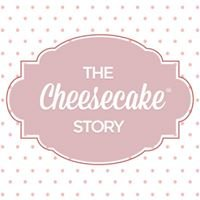The Cheesecake Story