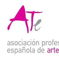 Asociación Profesional Española de Arteterapeutas