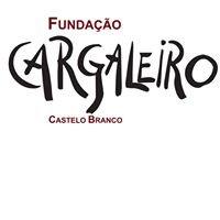 Fundação Manuel Cargaleiro