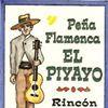 Peña Flamenca El Piyayo