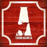 TauroAgencia
