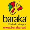 Baraka Club de Viatges
