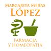 Farmacia Margarita Mejías López