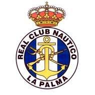 Real Nuevo Club Naútico de La Palma