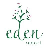 Eden Resort