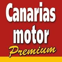 Canarias Motor