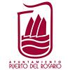 Ayto Puerto del Rosario