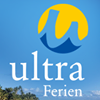 Ultra Ferien