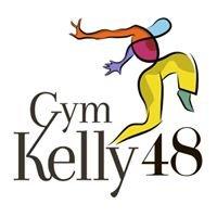 Gym Kelly 48