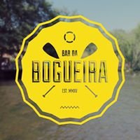 Bar da Bogueira