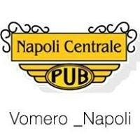 Pub Napoli Centrale
