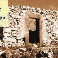 Norte y Solana,Senderismo y Excursiones