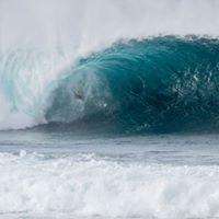 El Quemao Surf House