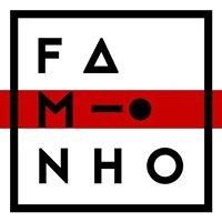 Faminho - Instrumentos Musicais, Lda.