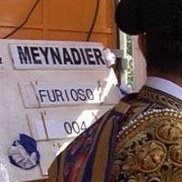 Ganadería Meynadier