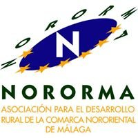 ADR Nororma