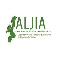 Projeto ALJIA
