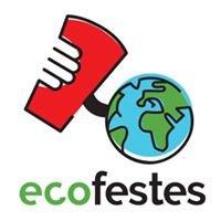 Ecofestes