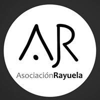 Asociación Rayuela