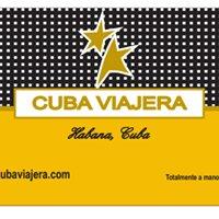 Cuba Viajera