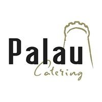 Palau Càtering