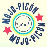 Mojo Picon