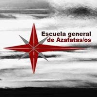 Escuela General de Azafatas/os