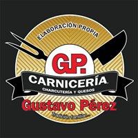 G.P. Carnicería