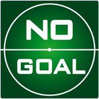 No Goal Canarias