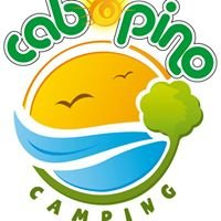 Complejo Turístico Camping Cabopino