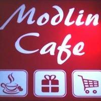 Modlin Cafe