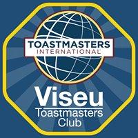 Viseu Toastmasters Club