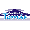 Restaurante Bodegón Casa Tomás