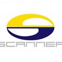 Scanner Boats