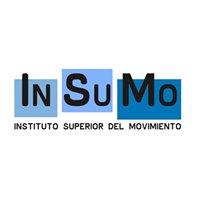 Instituto Superior del Movimiento