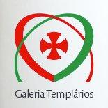 Galeria Templários