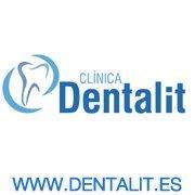 Clínica Dentalit