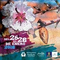Cultura de Valsequillo de Gran Canaria