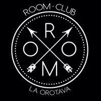 ROOM CLUB La Orotava
