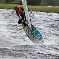 Surfen - WVOP